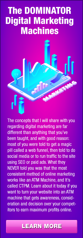 digital-ad