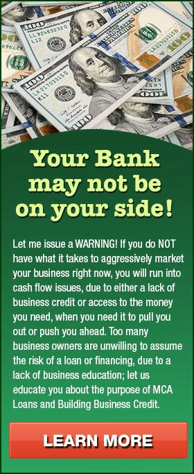 finance-ad