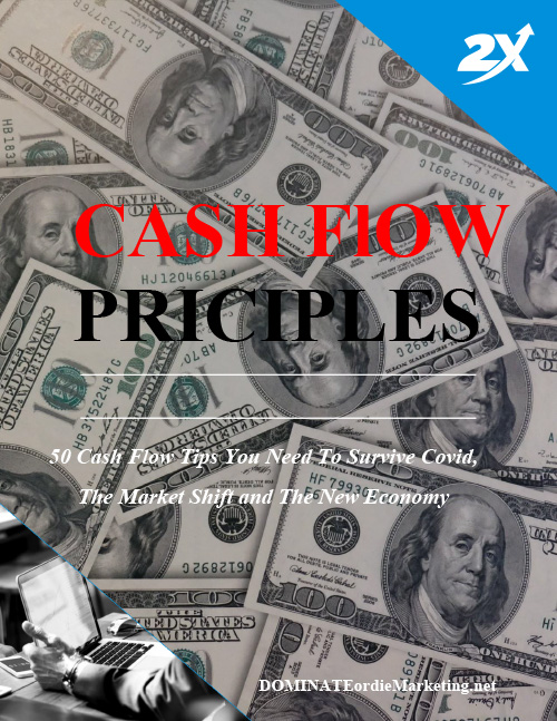 cashflow-thumb