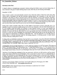 press-release-thumb