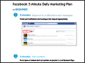 Facebook_Marketing_Plan-1