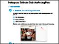 Instagram_Marketing_Plan-1