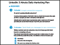 LinkedIn_Marketing_Plan-1