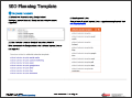 SEO_Planning-1
