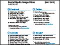 Social_Media_Sizes