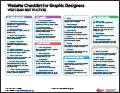 Website_Checklist-1